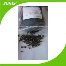 Di Ammonium Phosphate DAP CAS No.: 7783-28-0