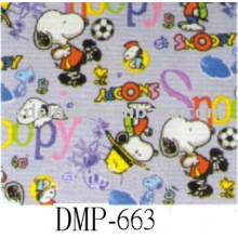 more than five hundred patterns textile FABRIC