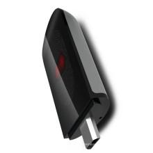 USB SpO2 und Pulse Meter