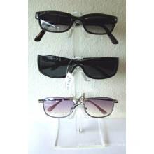Présentoir de lunettes de lecture en acrylique New Style