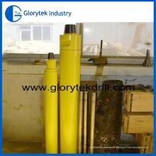 Vente chaude Nouveau Design Haute Qualité Durable 12 Pouces DTH Hammer