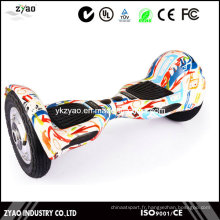 Yongkang Self Balancing Scooter Chine Fabrication pour Hoverboard