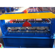 Botou Win-Win Roll Forming Machine for Sale
