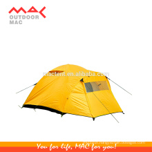 Camping Tent/ Tent/3-4 person tent MAC-AS113
