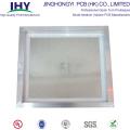 PCB Solder Paste Stencil PCB Stencil Production Service