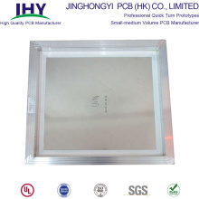 PCB Solder Paste Stencil PCB Stencil Production Service