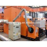 6 axis cnc cutting machine ,plasma bevel cutting machine