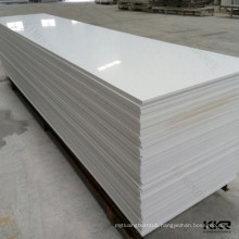 lightweight concrete wall panel forming solid surface