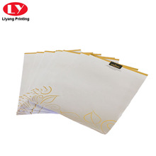 Papelería A4 Papel de impresión de papel