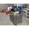 Pequeña y alta precisión cnc metal / oro grabado máquina JK - 4040M