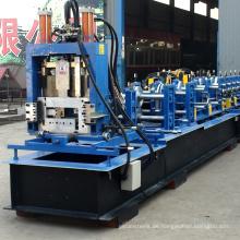 Purlin-Ausrüstung CZ für die Produktion des Profil-Blattes