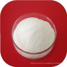 Decanoato de alta calidad del nandrolone del 99% (esteroides) CAS360-70-3 para el levantamiento de pesas