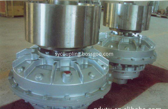 CNC Mechanical Components