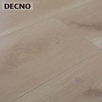 Papan panjang Lantai 1386mm Laminate