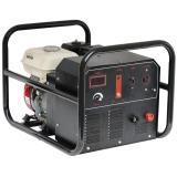 Honda Engine Gasoline (Petrol) Inverter Welder Generator Bhw200I