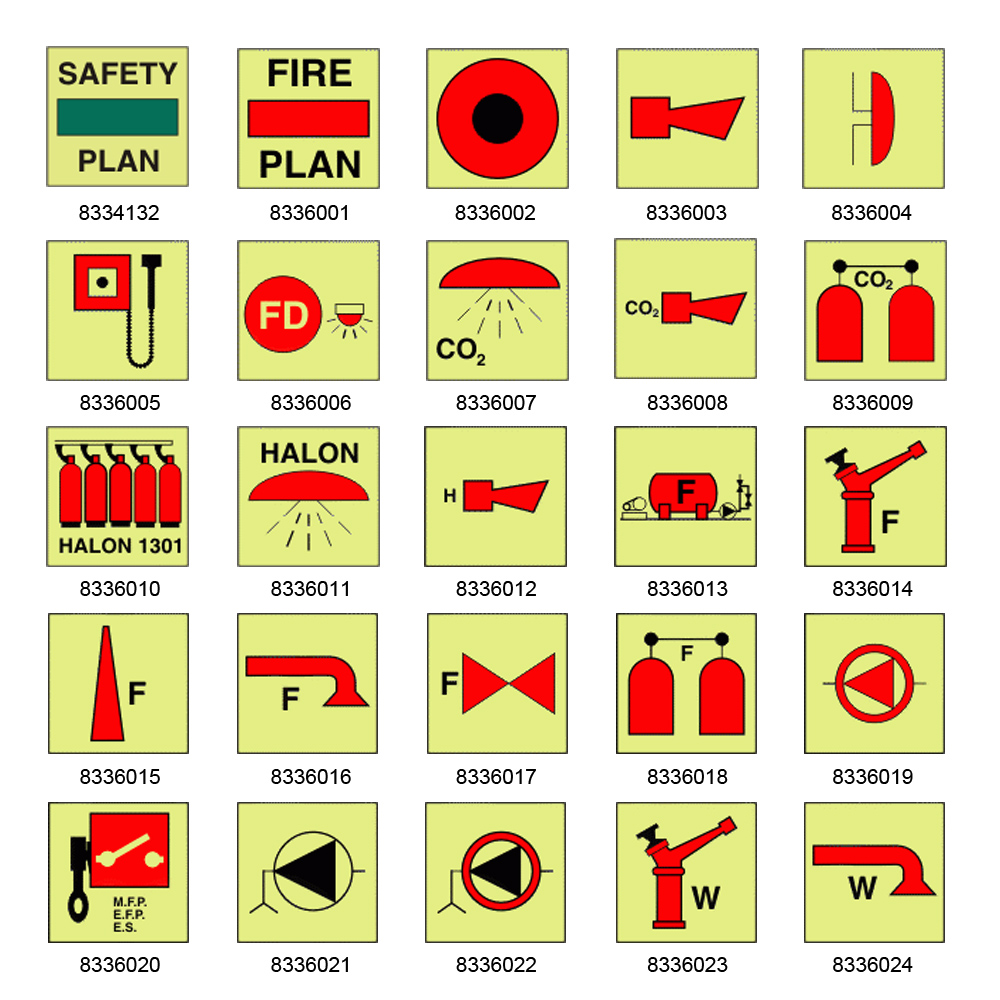 fire control sysmbol 01