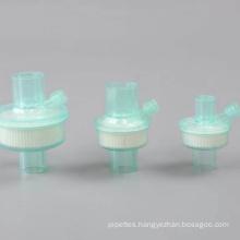 Medical Consumable Tracheostomy Artificial Nose