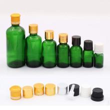 Parfümflasche Glas für Kosmetik (NBG04)