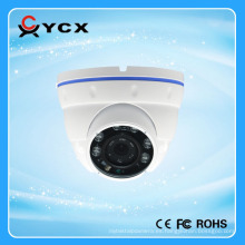 2.0 MP 1080P motorizado de enfoque automático HD CVI IR Cámara domo IR LED HD cámara de CCTV