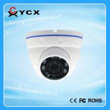 2.0 MP 1080P AHD Auto Focus IR Vandal Proof caméra dôme intérieur Objectif motorisé Appareil IRR IR caméra CCTV