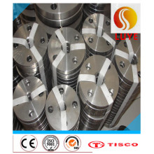 Weld Neck Flange Stainless Steel Flange 321 310S 347