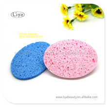 OEM Custom Dish Washing Sponge
