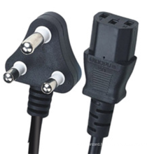 south africa sabs standard electrical plug