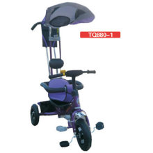 New Arrival of Baby Walker Baby Tricycle