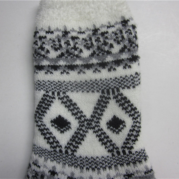 Slipper Sock (1)