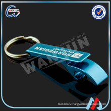 2016 best selling water bottle keychain opener