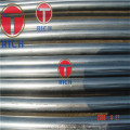 GB/T18984 16MnDG Low Temperature Survices Seamless Pipes