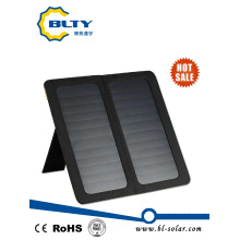Solar Charger 13W/Outdoor Foldable Solar Charger Bag Pack