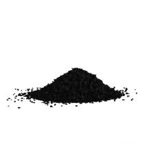 The powdery black deodorant uv sewage treatment boiler activated carbon price