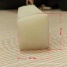 China Manufacturer Silicone Rubber Strip
