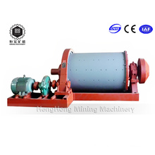 High Capacity Stone Grinding Mill for Sale