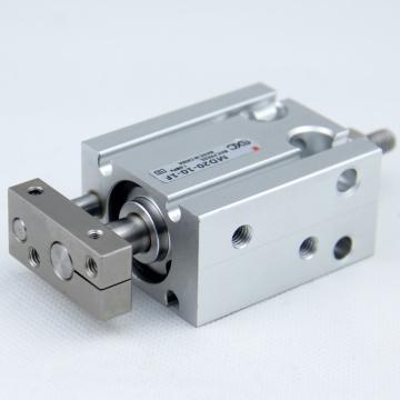 Pièces de machine à coudre en ligne Accessoires de cylindre de coupe