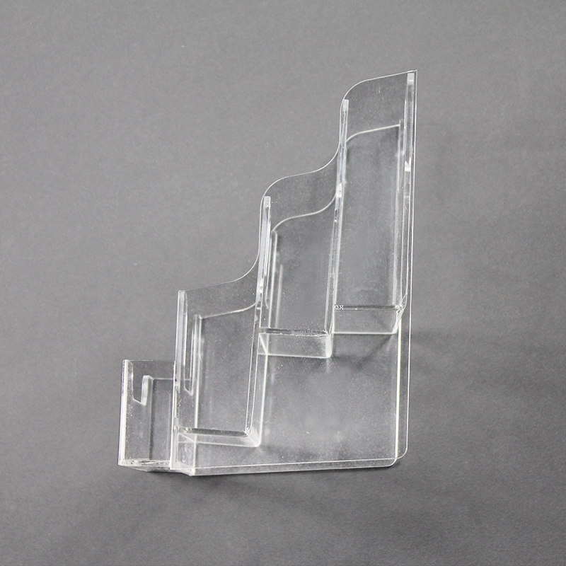 Acrylic Display Holder 3