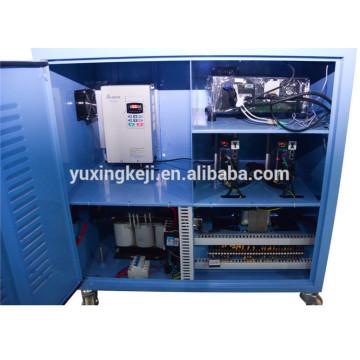 Yxn-94-4c Mattress Quilting Machine Yuxing Machine