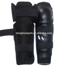 Professional Motorcycle Knee gear Motocross pad guard shin elbow Protective Moto.povide drop ship service