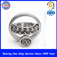 Single Row Self Aliging Ball Bearings (Full Series)
