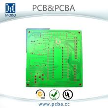 4-schicht pcb mehrschichtige pcb kundenspezifische pcb