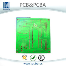 4 слоя PCB Multi слоя печатных плат печатных