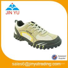 Wholesale Amazing Happens Man Brand Sport Shoe