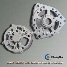 Aluminium-Druckguss maßgeschneiderte Aluminium-Druckguss-Teile Aluminium-Spritzguss