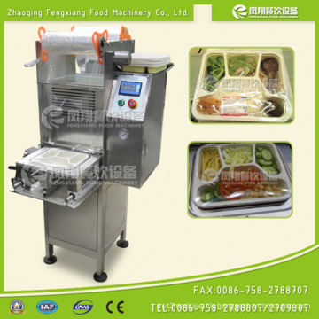 Fs-600 Lunch Box Sealer