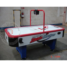 New Style Air Hockey Table