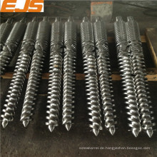 Ni-Basis-Legierung Pulver Bimetall Schraube
