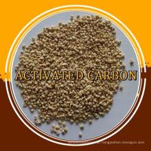 Fornecer Alta qualidade Feed Grade Choline Chloride 60 Corn Cob