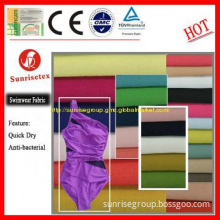 Fashion Women\'s Biniki Swimwear Spandex Fabric Yard