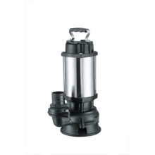 Submersible Pump (V5)
